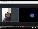 Ulasan Pn Asmah Berkenaan Video PdPC Guru-guru